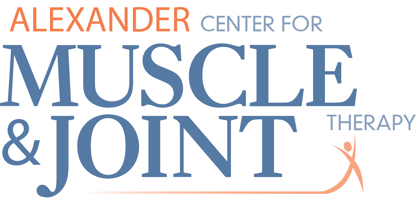 Alexander Center for Muscle and Joint Therapy